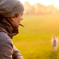 Getting Started with Dog Whistle Training - TheDogTrainingSecret.com