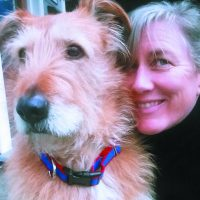 Lots To Offer - Whole Dog Journal